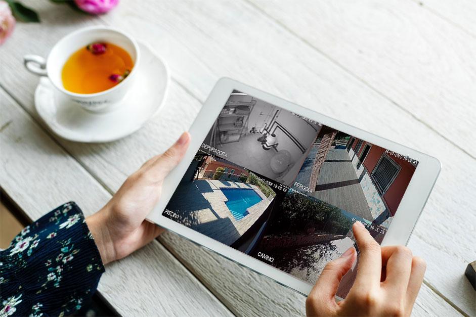seguridad-para-el-hogar-videovigilancia