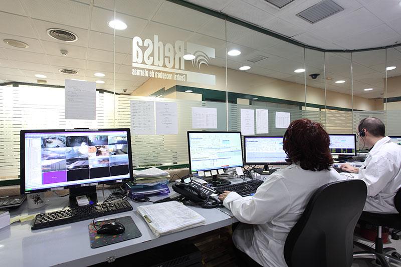 central receptora_dksystem seguridad_2