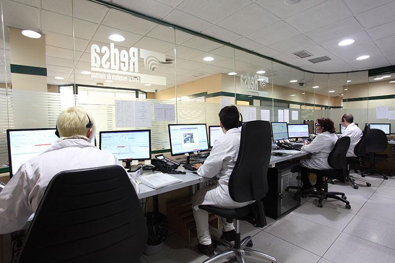 central receptora_dksystem seguridad_3