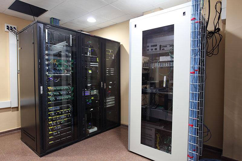 central receptora_dksystem seguridad_4