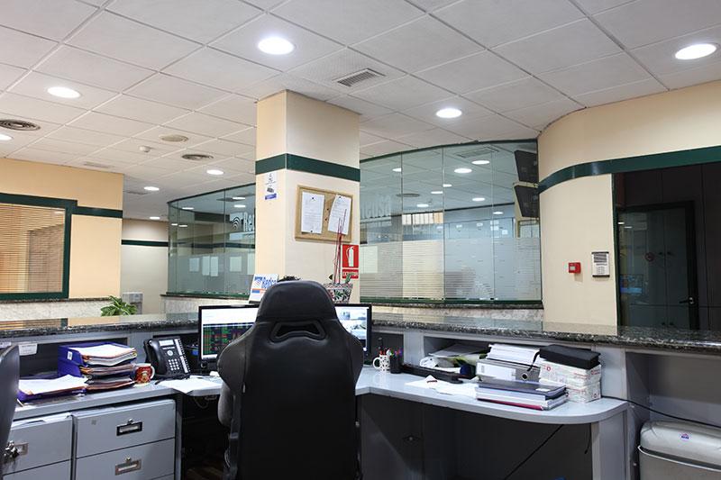 central receptora_dksystem seguridad_5
