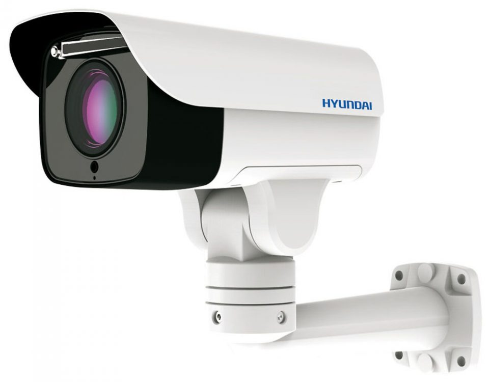 Tipos de cámaras de seguridad DK System Seguridad