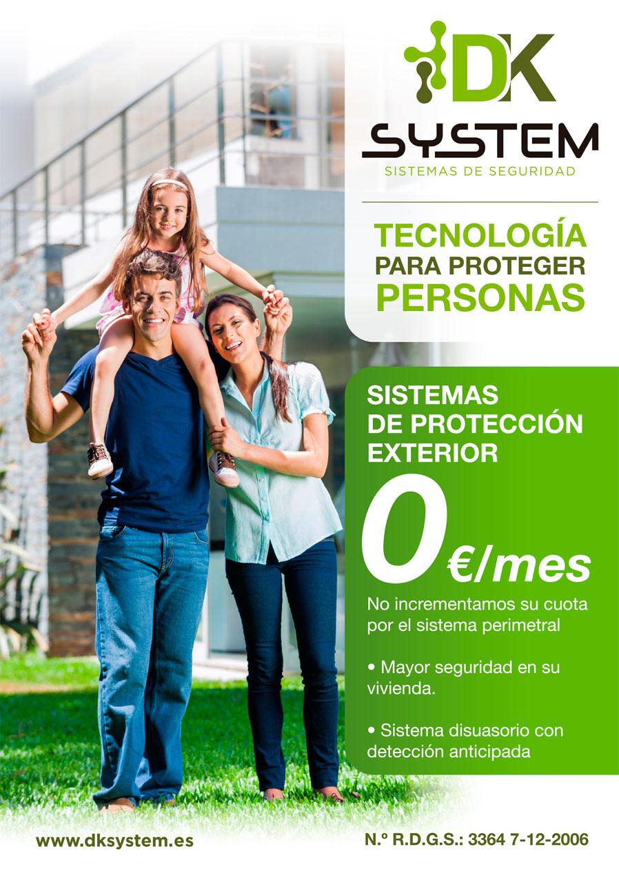 folleto_proteccion_exterior_A5-1