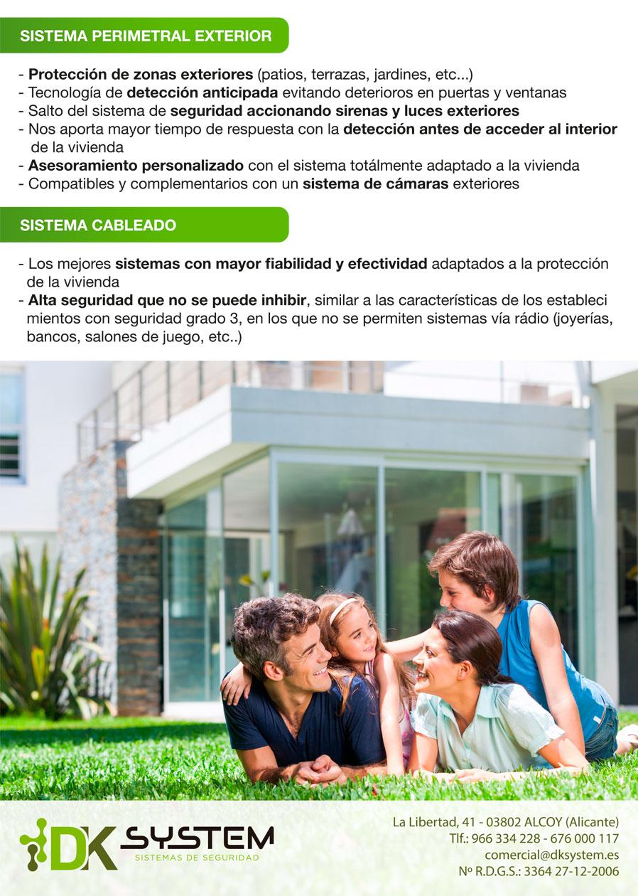 folleto_proteccion_exterior_A5-1_2